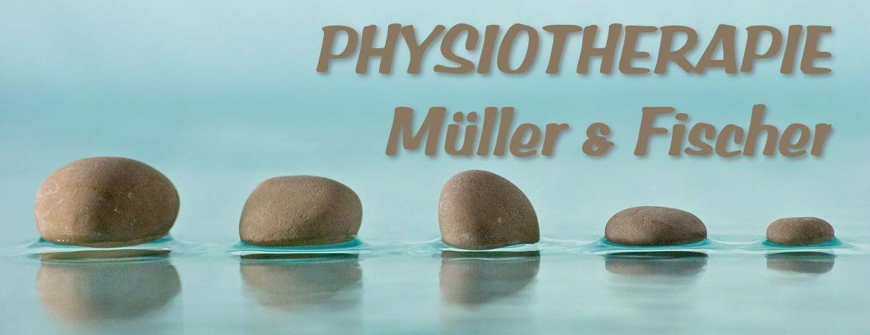 Physiotherapie Müller & Fischer